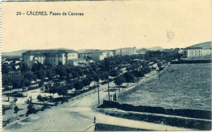 avda-del-oeste-y-canovas-1928