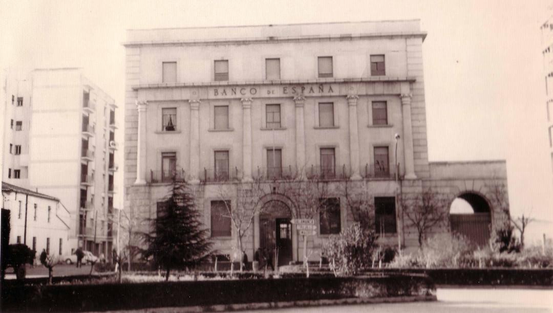 caceresverde-banco-1970s