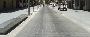 San-Pedro-Alcantara-11-05-15