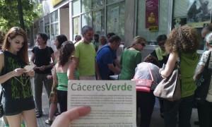 caceresverde-octavilla