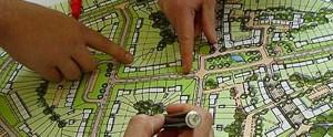 caceresverde-calle-planificacion-urbana