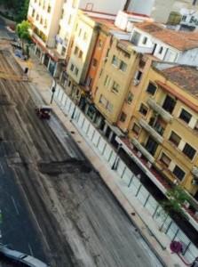caceresverde-obra-parking-primo-de-rivera-2