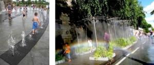 caceresverde-obra-parking-primo-de-rivera-agua