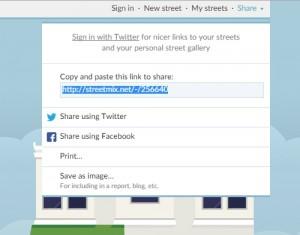 caceresverde-streetmix-compartir