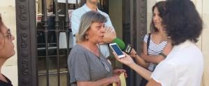 caceresverde-presentacion-escrito-poda-salvaje-primo-de-rivera