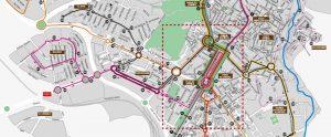caceresverde-paseo-por-una-ciudad-sostenible