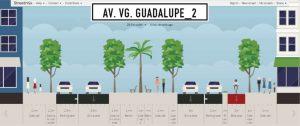 alternativa-avda-virgen-de-guadalupe-2