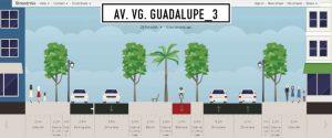 alternativa-avda-virgen-de-guadalupe-3