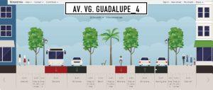 alternativa-avda-virgen-de-guadalupe-4