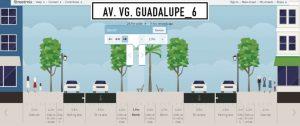 alternativa-avda-virgen-de-guadalupe-6
